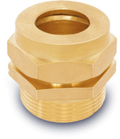 BRASS TRS CABLE GLANDS